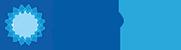 STARLINE CONSTRUCTION CAMEROON Logo
